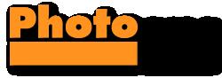 photoarea.it Logo